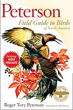 Petersonfieldguidetobirds