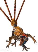 Epidexipteryx_1