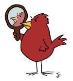 Cardinal_drawing_lg