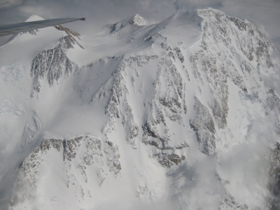 Denali_from_above