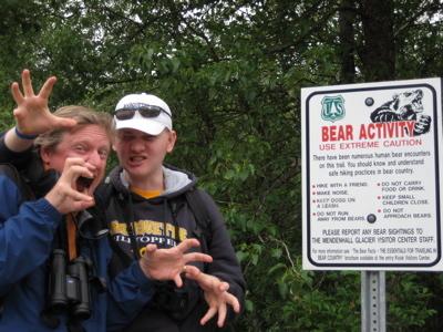 Bear_warning_2