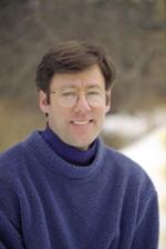 Birder's World Contributing Editor David Allen Sibley