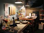Studio_ruppel