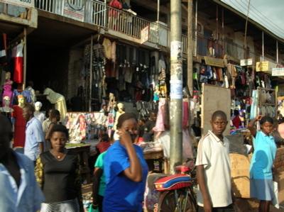 Kampala_market